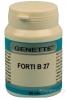 Forti B27 100 comprimés