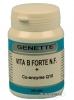 Vita B Plus Genette + Taurine + Carnitine